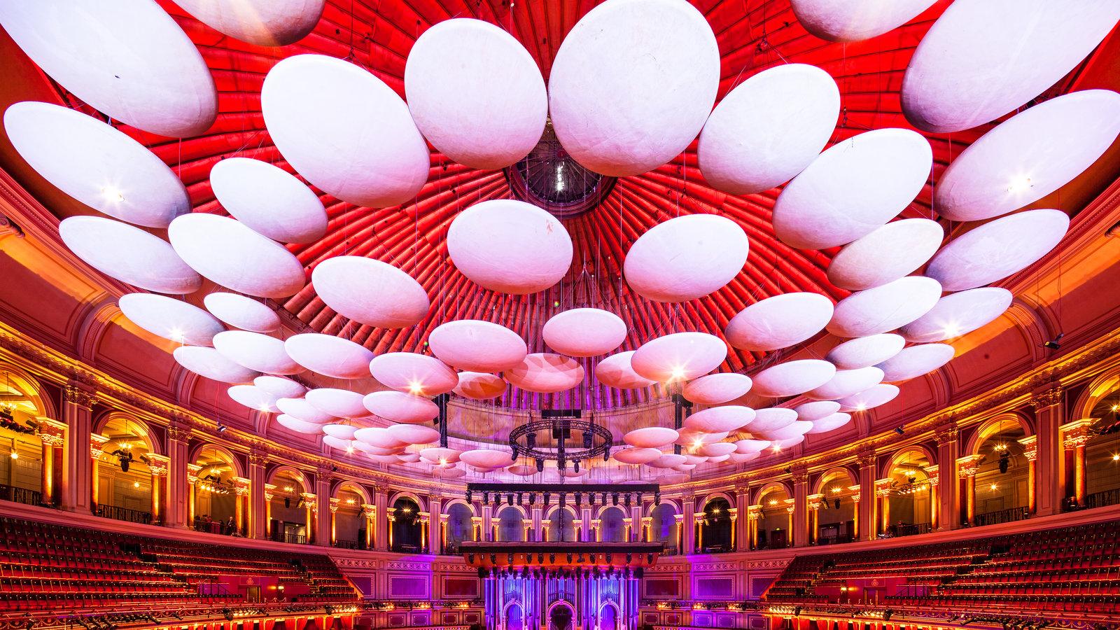 What's On   Royal Albert Hall — Royal Albert Hall