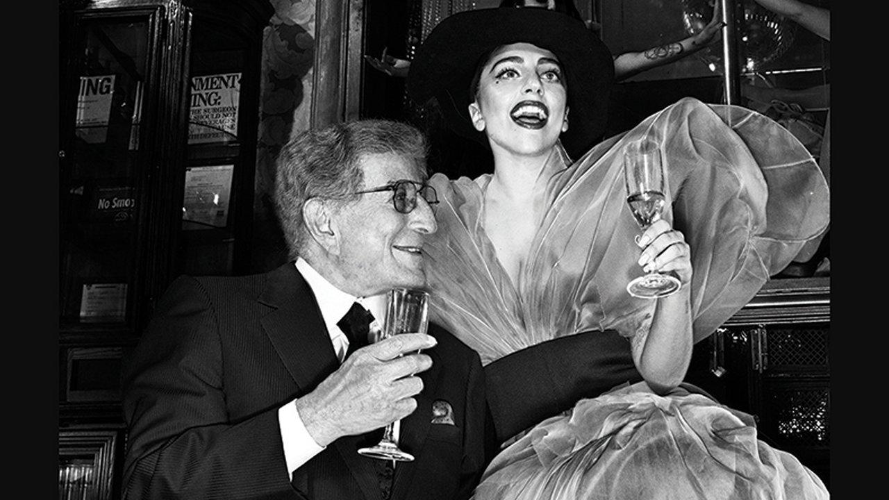 Gaga-Bennett.jpg