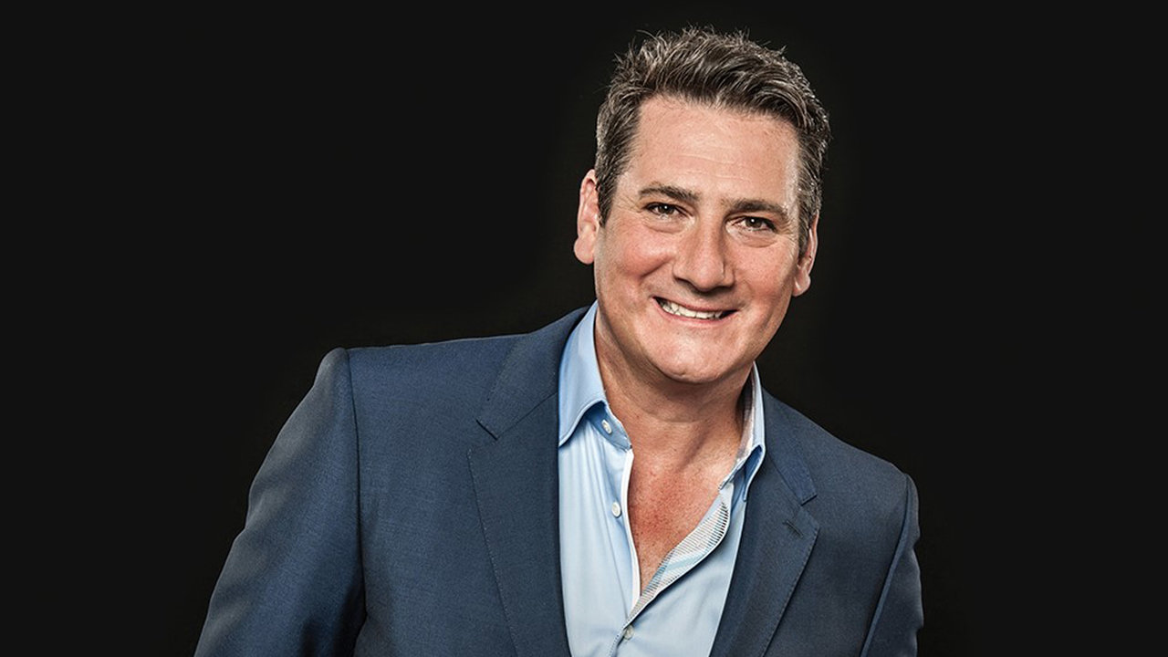 Image result for tony hadley