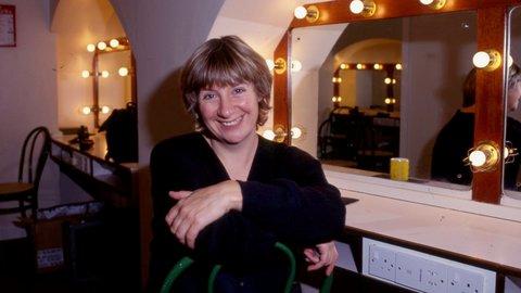 A history of comedy at the Royal Albert Hall