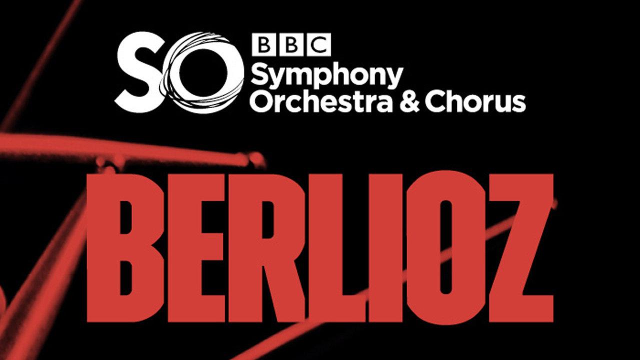 BBC Berlioz
