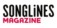 Songlines logo