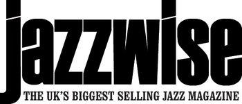 Media Partner: Jazzwise