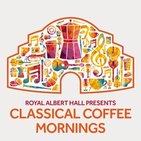 Classical Coffee Mornings