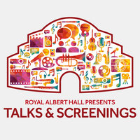 Talks & Screenings