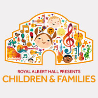 Children & Families
