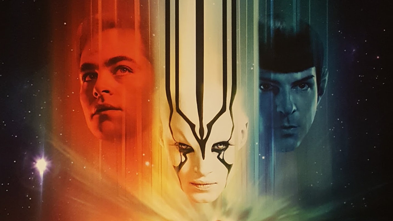 Image result for star trek beyond