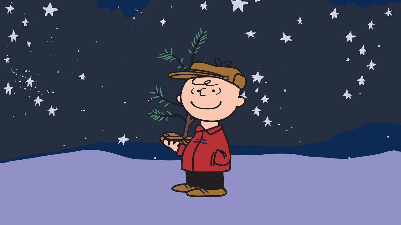 a charlie brown christmas - How Long Is Charlie Brown Christmas