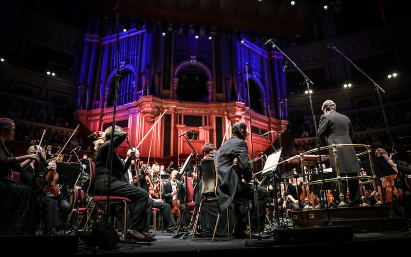 A Celebration of John Williams in Concert © Christie Goodwin