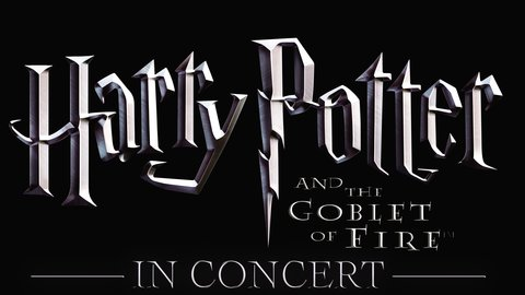 The spellbinding magic of the Harry Potter Film Concert Series returns to the Royal Albert Hall