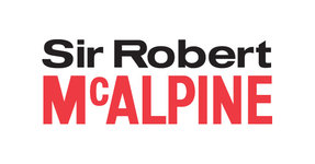 Discover Music and Maths workshops are generously supported by Sir Robert McAlpine Ltd.