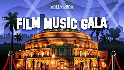 RPO Film Music Gala - 9 May 2020