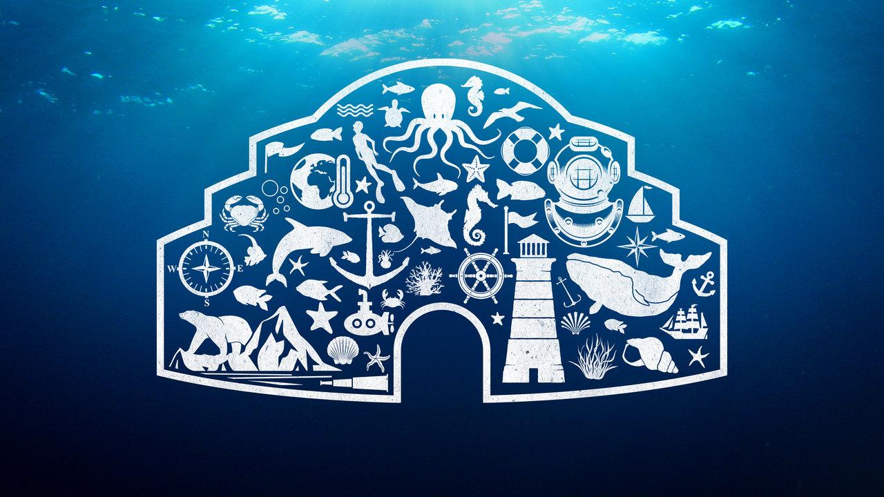 Festival of Oceans