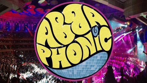 ABBAphonic 2020