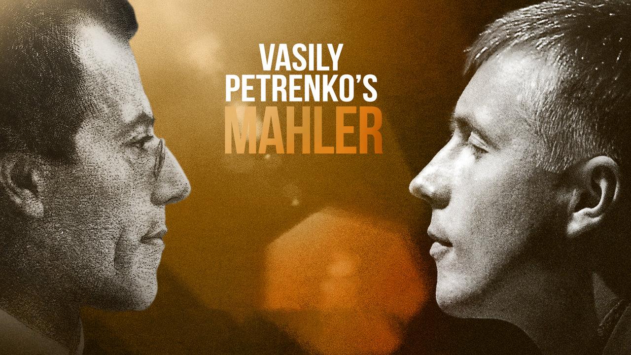 RPO Mahler
