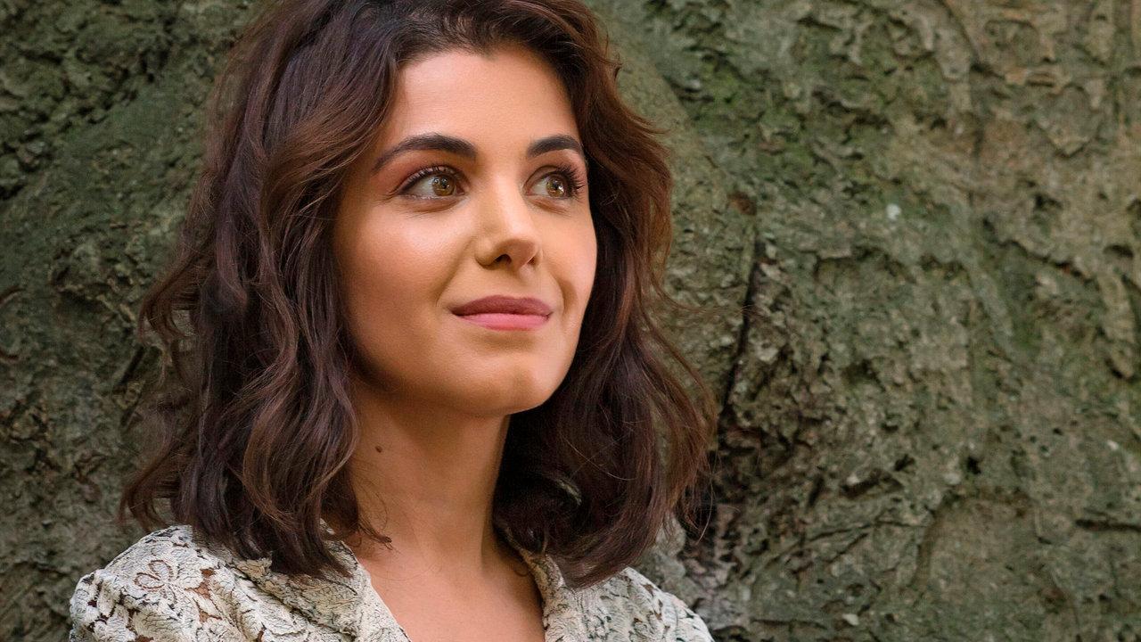 Katie Melua - November 2020