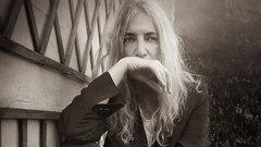 Patti Smith - November 2020