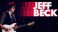 Jeff Beck - May 2020